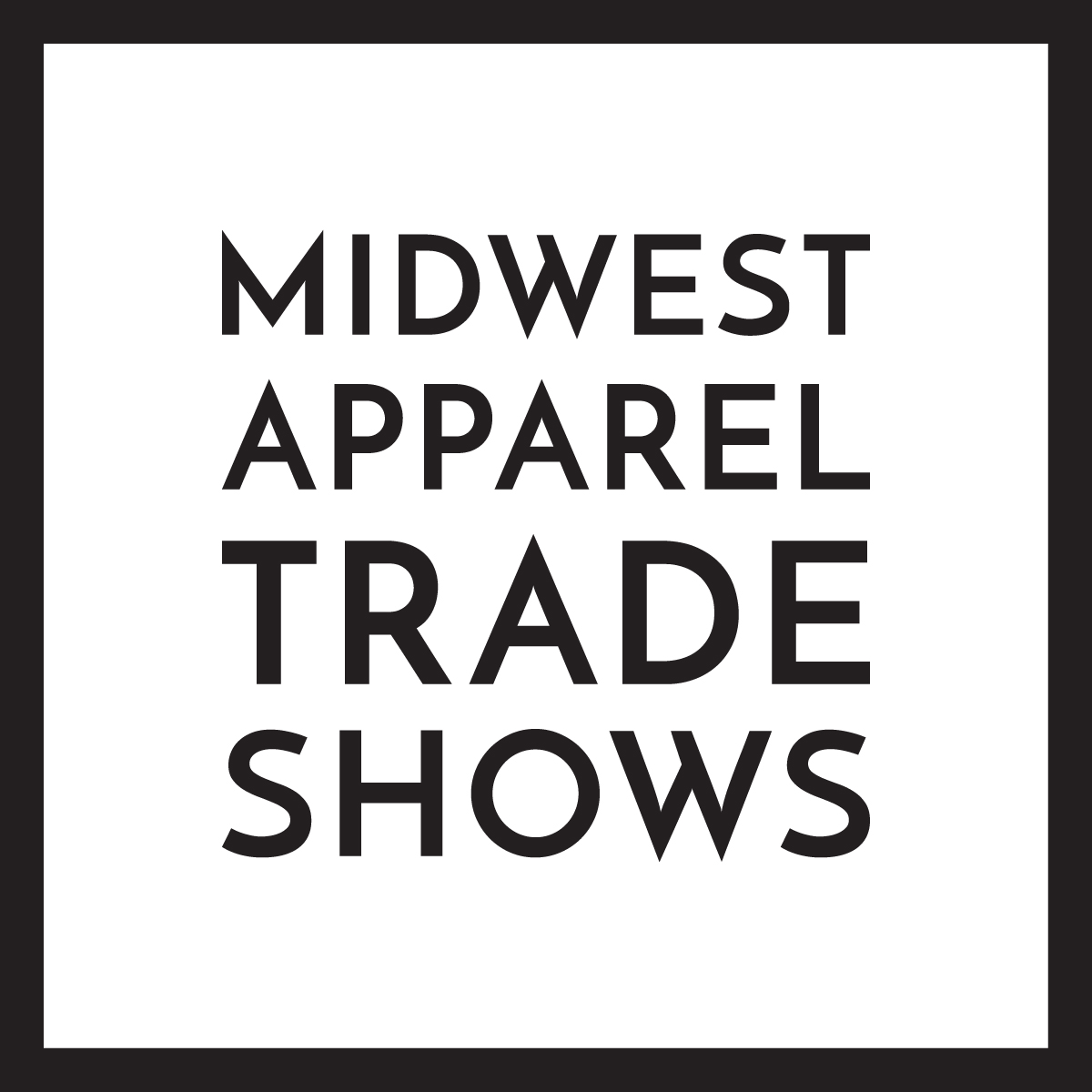 Midwest Apparel Trade Shows